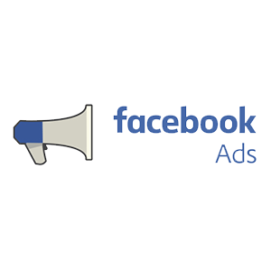Facebook Ads Partner