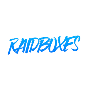 Raidboxes Partner